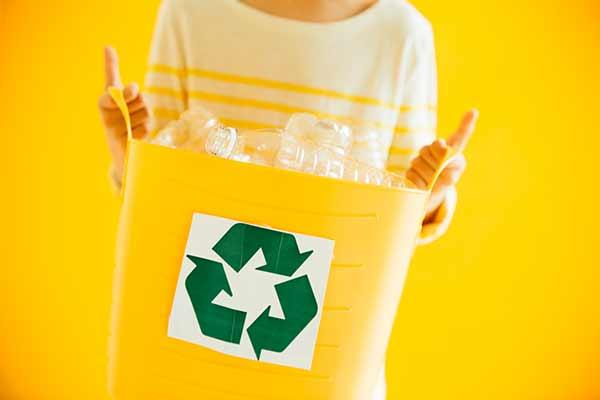 Commercial Garbage Service u2013 Sunshine Disposal
