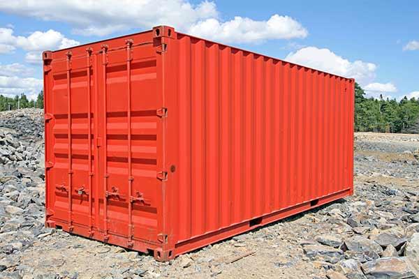 on-site-storage