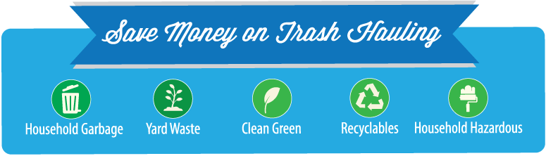 Save-Money-on-Trash-and-Hauling-Icons