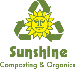 Sunshine Composting and Organics