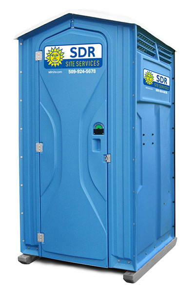 SDR-Sunshine-Disposal-Portable-Restrooms